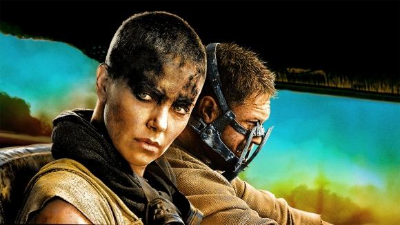 SİYAD En İyi Yabancı Filmleri Seçti