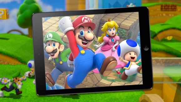 Nintendo 2016 Yılına Damgasını Vuracak