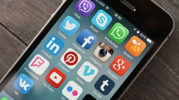 Gençler Sosyal Medyadan Kaçıyor