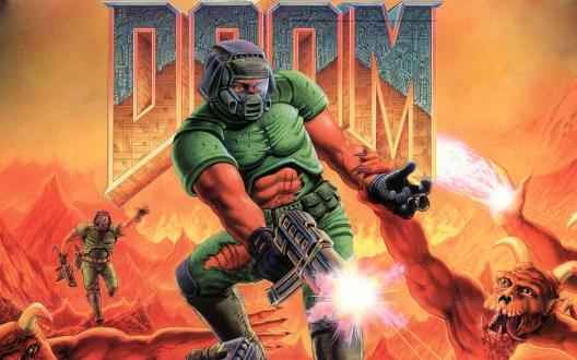 Doom Çıkış Tarihi Nihayet Doğrulandı!