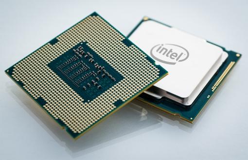 Intel Kaby Lake Ailesi Neler Sunacak?