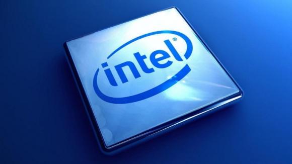 Intel ile Google Bağları Koparmak Üzere