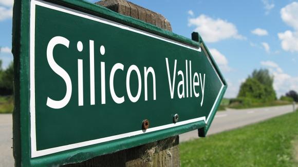 Silikon Vadisi Ödüllü Yarışma Başladı!