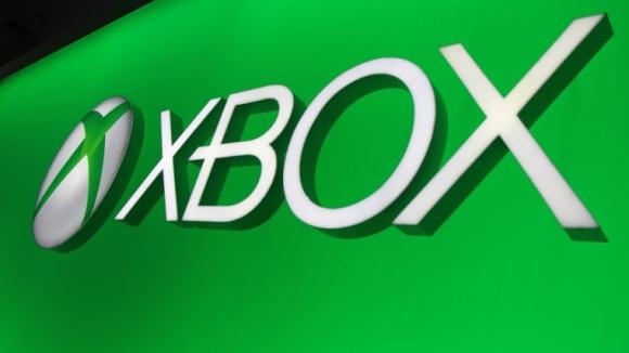 Xbox Oyunlarına Özel Muhteşem Reklam!