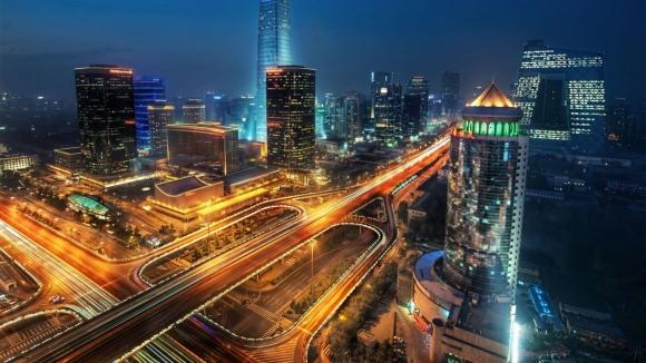 Akıllı Şehirler Neler Sunacak?