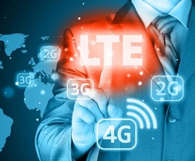 En Hızlı 4G İnternet Hangi Ülkede?