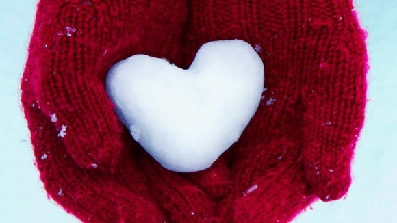Bukoli'den Sevgililer Günü için Hediye