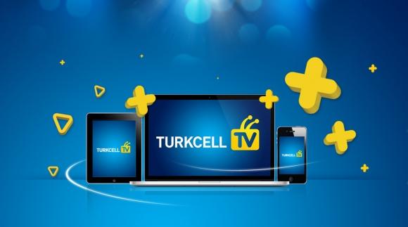 Turkcell, Apple TV'de Kota Kullanmıyor!
