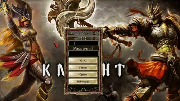 Dünden Bugüne Knight Online