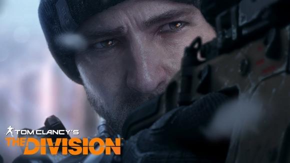 The Division 1.8 güncellemesi detaylandı!