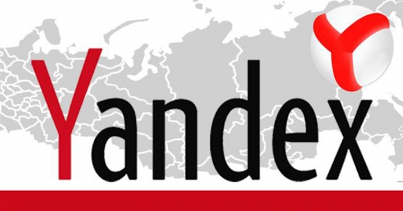 Yandex'ten Önemli Yenilik!
