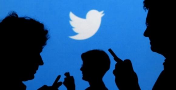 Twitter, 125 Bin Hesabı Askıya Aldı!