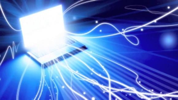 Küresel İnternet Trafiği Bir Zettabaytı Geçti!