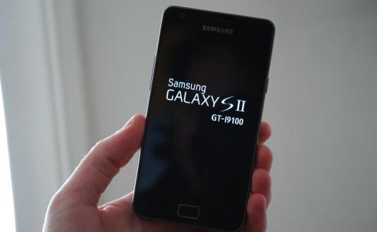 Galaxy S2 için Android 6.0 ROM'u Çıktı!