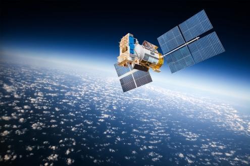 NASA küçük uydu programını duyurdu