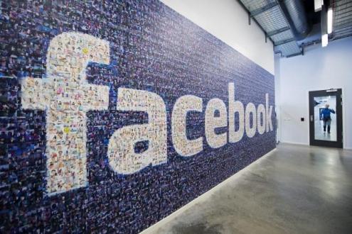 Ücretsiz Facebook Yasaklandı