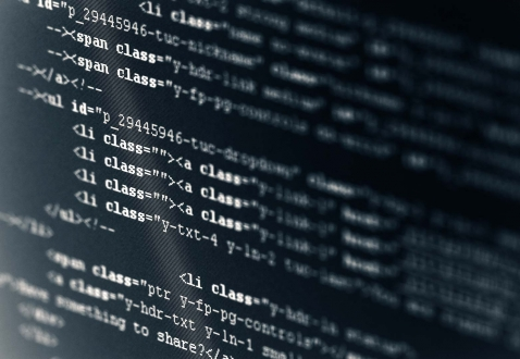 Koddemy ile Ücretsiz Yazılım Eğitimi