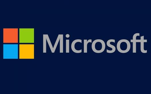 Microsoft Imagine Cup Başvuruları Başladı!