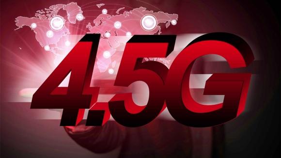 4.5G Öncesi GSM Operatörlerine Uyarı!