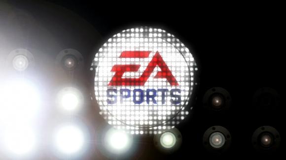 EA Sports Ses Aktörünü Tanıyor Musunuz?