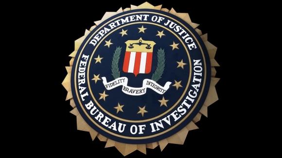 FBI ve DHS Çalışanlarının Bilgileri Hacklendi