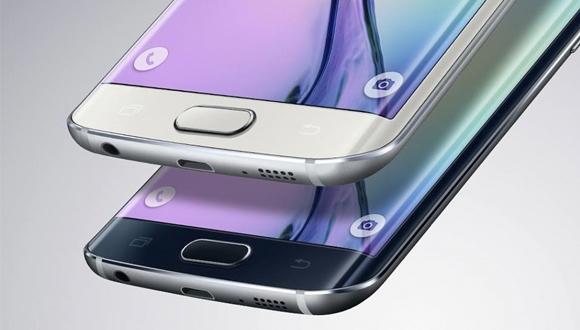 İşte Galaxy S7 Edge Batarya Boyutu!