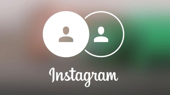 Instagram Çoklu Hesap Kullanımı – Rehber