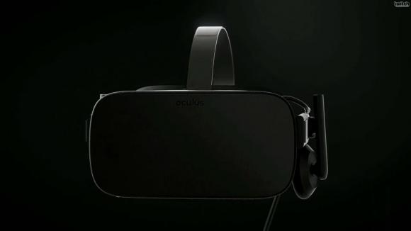 Oculus-Ready PC Ön Siparişleri Başlıyor