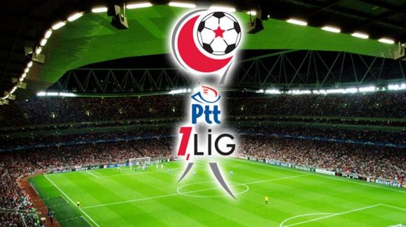 FIFA 17'de PTT 1. Ligi mi Yoksa İsrail Ligi mi?