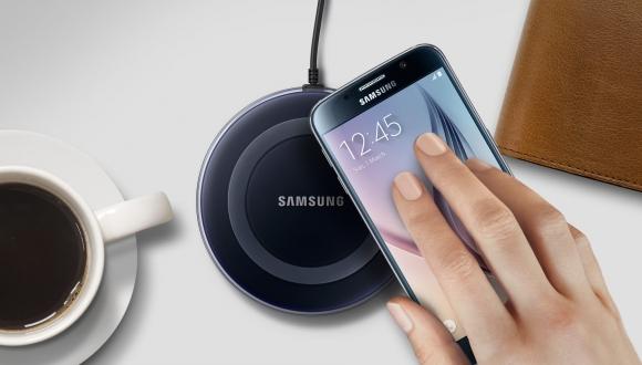 Samsung Galaxy S7 Aksesuarları Görüldü!