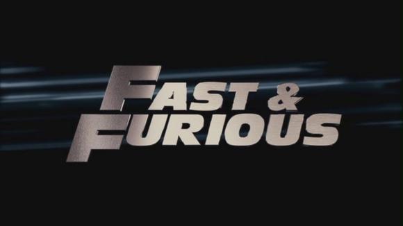 Fast 8 Filminin Kötüsü Belli mi Oldu?