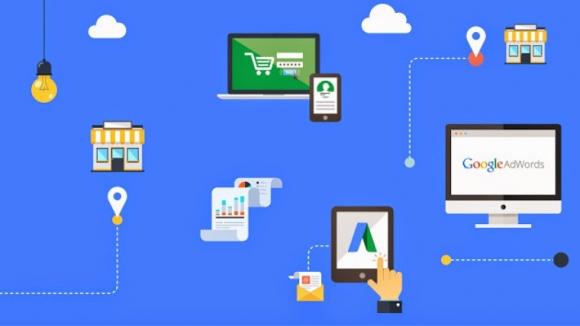 Google Reklamları HTML5 Olacak