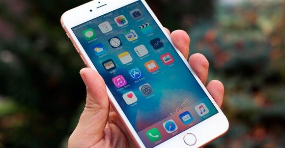 iOS 9.3 Public Beta 3 Yayınlandı!