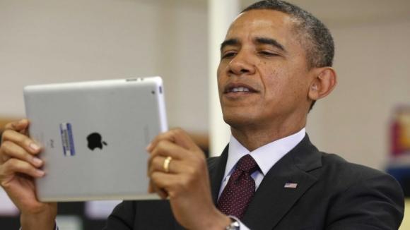 ABD Siber Güvenliğe 19 Milyar Dolar Gömecek!