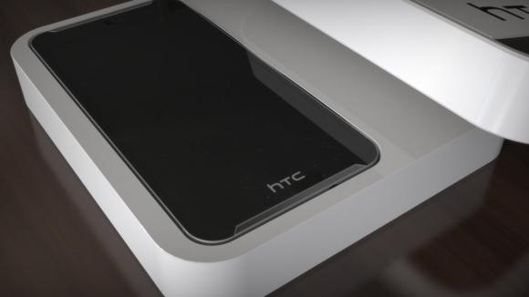 HTC One M10 Çıkış Tarihi Sızdırıldı!