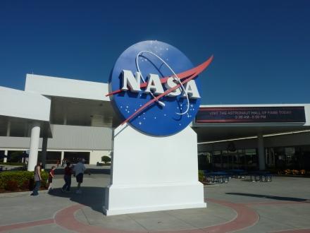 NASA'nın 2017 Yılı Bütçesi Açıklandı!