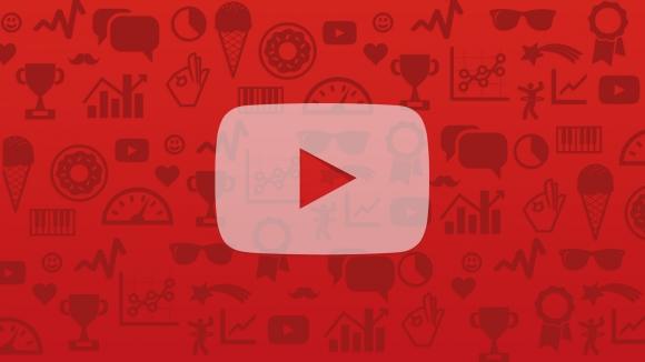 YouTuberlar Film Yıldızı Gibi Karşılandı