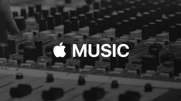 Apple Music, Korsanı Bitirir mi?