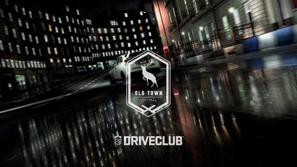 Driveclub'a Honda ve Nissan Dopingi!
