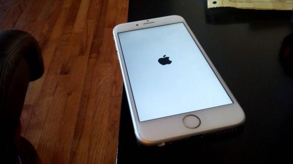iPhone'u Çalışmaz Hale Getiren Hata!