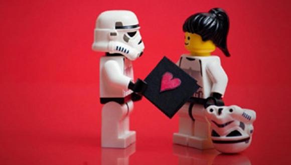 Sevgililer Günü için Teknolojik Hediyeler