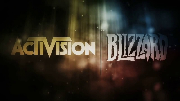 Activision Blizzard 2016 Planlarını Açıkladı
