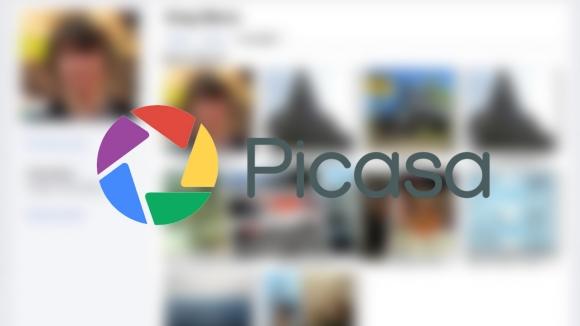 Google, Picasa'yı Kapatıyor!