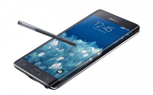 Galaxy Note 6, Kaç GB RAM ile Gelecek?