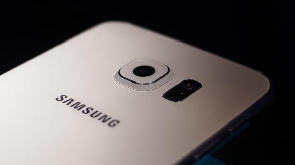 Samsung Galaxy S7 Fiyatı Ne Kadar?