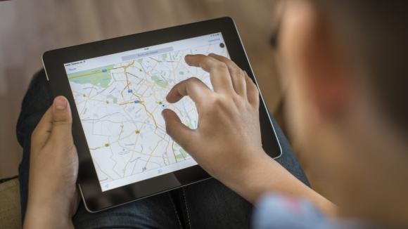 Apple Maps Kaç Defa Düzeltildi?