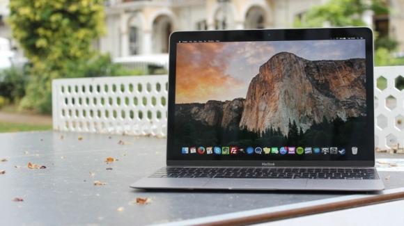 Apple, Macbook Şarj Kablolarını Değiştiriyor!
