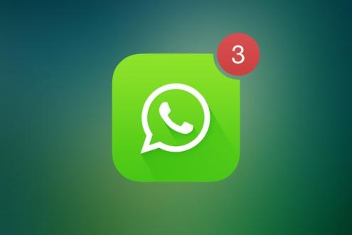 Beklenen WhatsApp güncellemesi yayında!