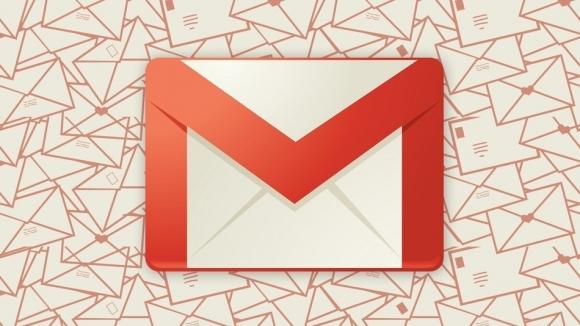 Kırmızı Gmail Kilidi Ne Anlama Geliyor?