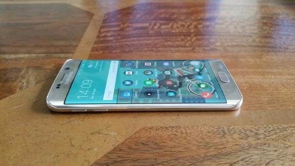 Galaxy S7 ve S7 Edge Yeniden Sızdırıldı!